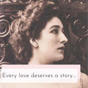 Every love deserves a story…